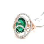 Omarsons® Jewellers
